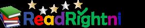 readrightni logo